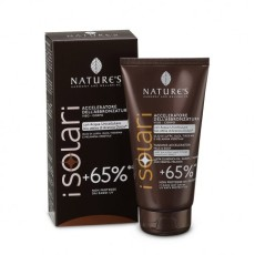 Acceleratore Nature's by Bios Line