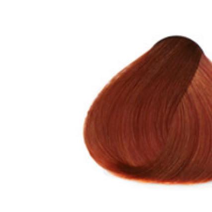 Tintura per capelli sanotint rosso tiziano n20 for Tinta per capelli sanotint