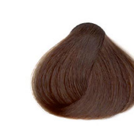 Tinta sanotint n 26 tabacco for Tinta per capelli sanotint